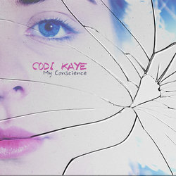Codi Kaye - My Conscience - Internet Download