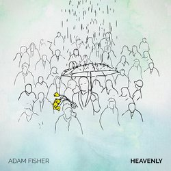 Adam Fisher - How To Sing The Blues