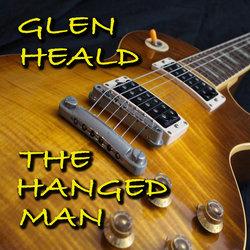 Glen Heald - Sovereignty