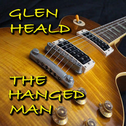 Glen Heald - Washed Away Her Sins