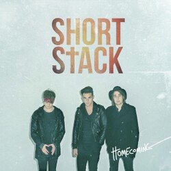 Short Stack - Elvis