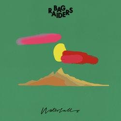 Bag Raiders - Waterfalls
