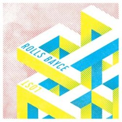 Rolls Bayce - Lost