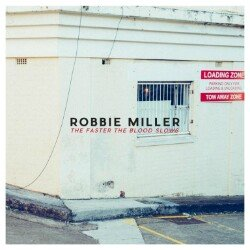 Robbie Miller - The Pain