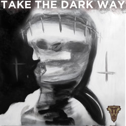Walking With Thieves - Take the Dark Way - Internet Download