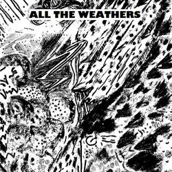 All The Weather - Beans