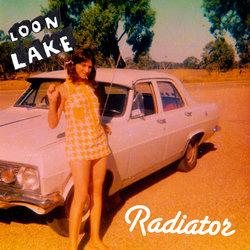 Loon Lake - Radiator