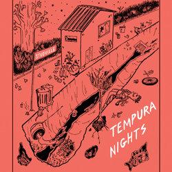 Tempura Nights - Studville - Internet Download