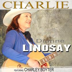 Dianne Lindsay - Charlie