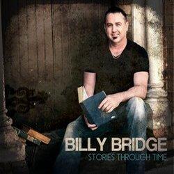 Billy Bridge - We Knew