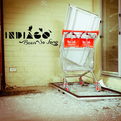 Indiago - Been So Long