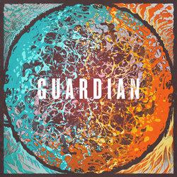 Guardian - Rock