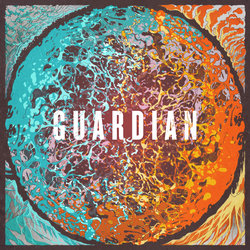 Guardian - Hindsight