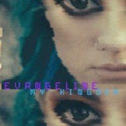 Evangeline - My Kingdom