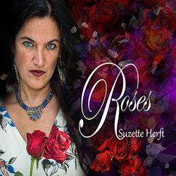 Suzette Herft - No More Cinderella