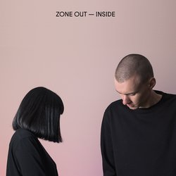 Zone Out - Inside