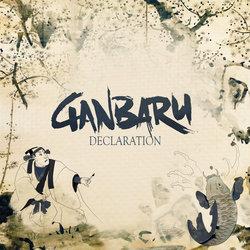 Ganbaru - Bleeding Hearts