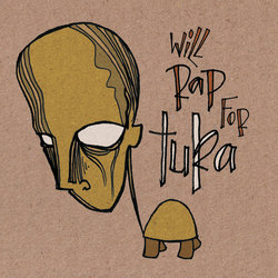 Tuka - Tall Poppy