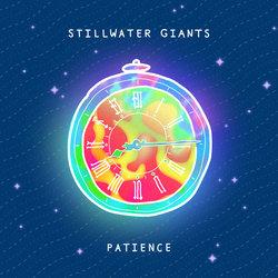 Stillwater Giants - Patience - Internet Download