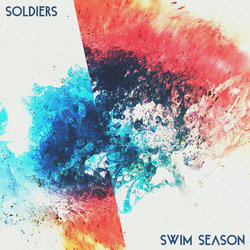 Swim Season - Soldiers