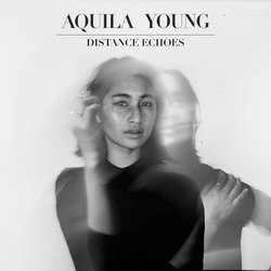 Aquila Young - Stagger
