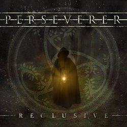 Perseverer - Broken Home
