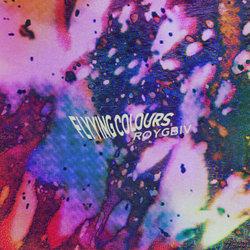 Flyying Colours - Leaks