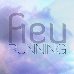 Fieu - Running - Internet Download
