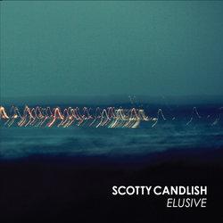 Scotty Candlish - Moving On - Internet Download