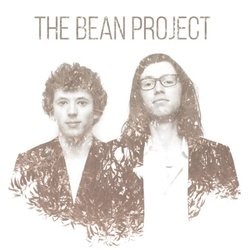 The Bean Project - Fat Cats