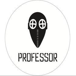 Professor - Snipedy Keepsake