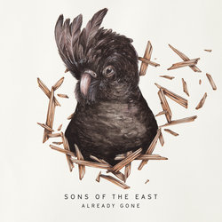 Sons Of The East - Already Gone