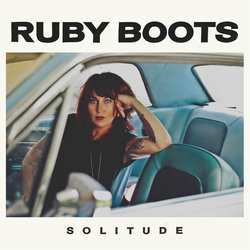 Ruby Boots - Cola And Wine