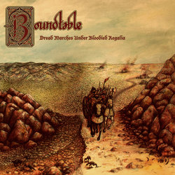 Roundtable - Abarath Pass (The Road to Dominion) - Internet Download