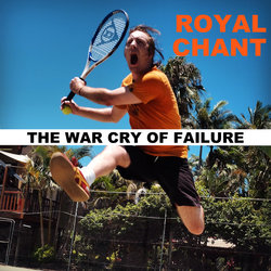 Royal Chant - Dick Move - Internet Download