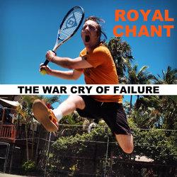 Royal Chant - Dick Move