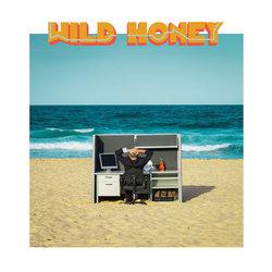 Wild Honey - The Truth