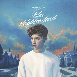 Troye Sivan - YOUTH