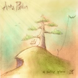 Anna Parton - Beautiful