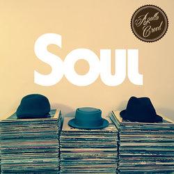 Apollo Creed - Soul