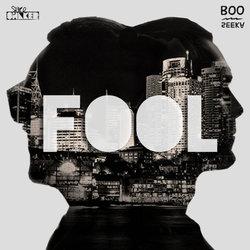 Boo Seeka  - Fool