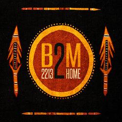 B2M - Muli Muli La