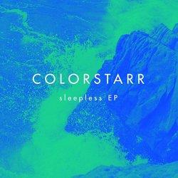 Colorstarr - Sleepless