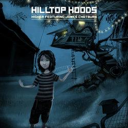 Hilltop Hoods - Higher (Radio Edit)