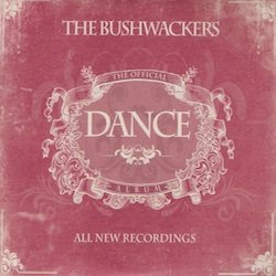 The Bushwackers - The Waves Of Bondi