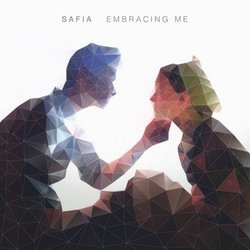 SAFIA - Embracing Me (Mazde Remix)