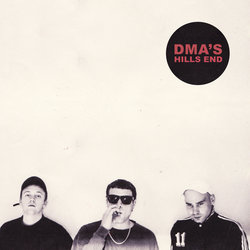 DMA'S - Too Soon - Internet Download