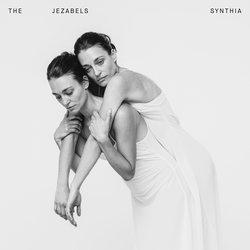 The Jezabels - Pleasure Drive