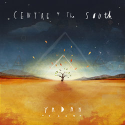 Centre and The South - Take It As it Comes