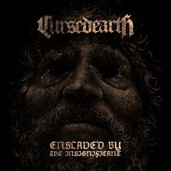 Cursed Earth - Enslaved